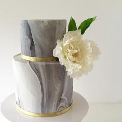 Sydney Birthday CAKE