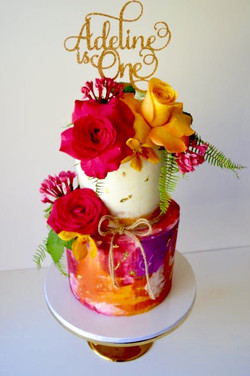 express cakes 5