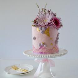 Birthday Cake Sydney