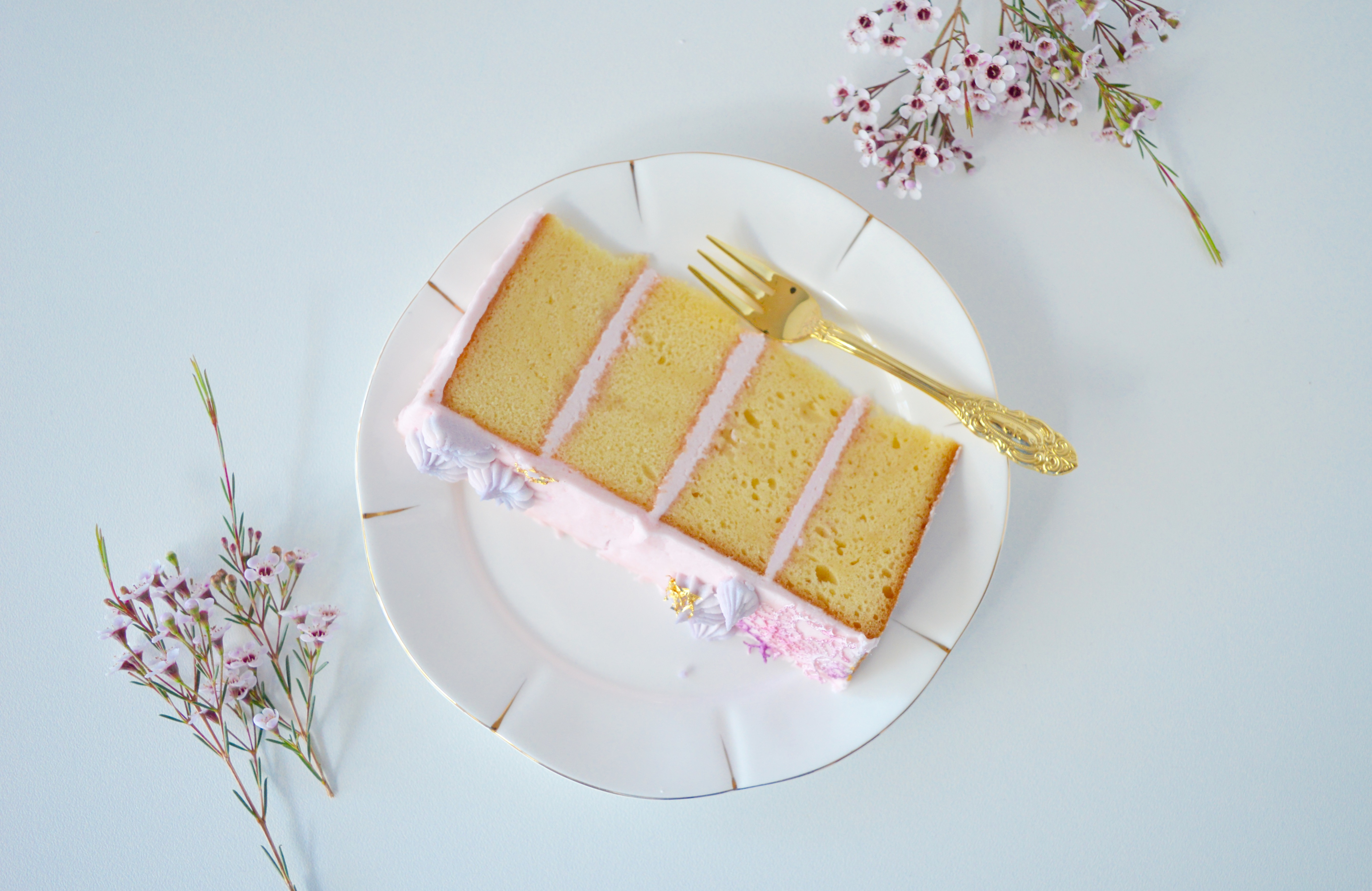 sydney wedding cakes
