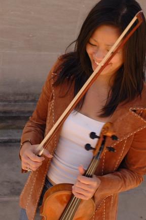 Violin Pics from Jack Roman 048.jpg