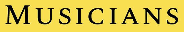 Musicians logo.jpg