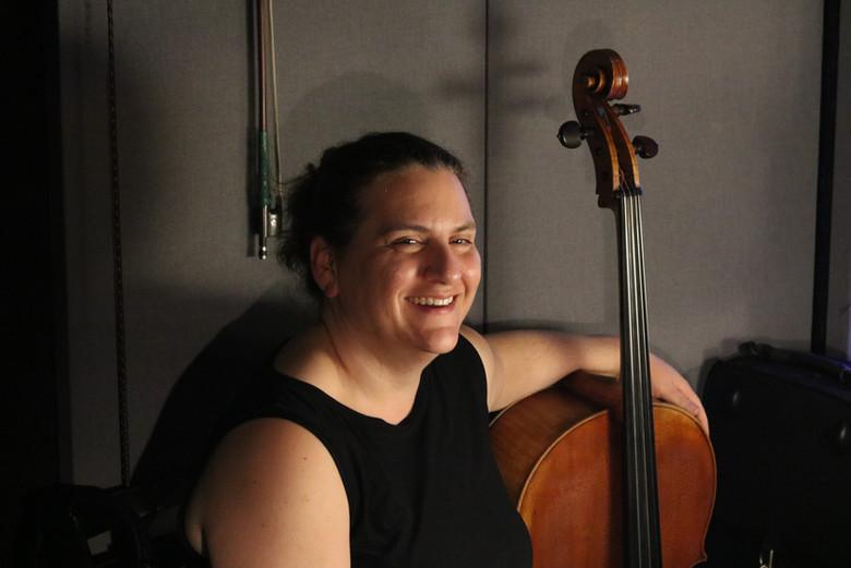 Kathy Cherbas
