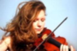 Caitlin Warbelow