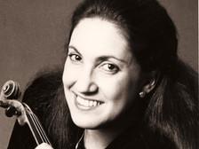 Suzanne Ornstein TRIAL BOARD