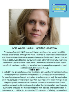 Anja Wood