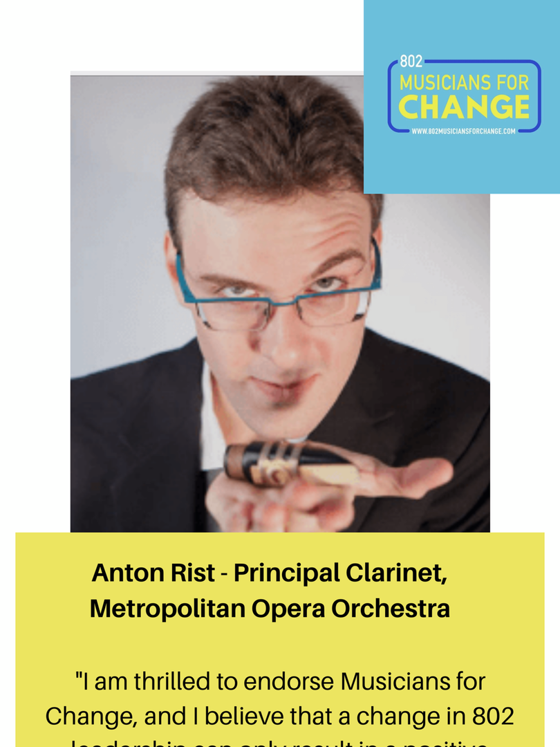 Anton Rist