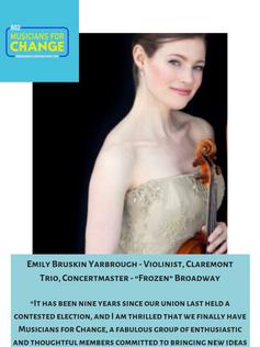 Emily Bruskin-Yarbrough