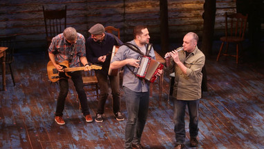 come from away.jpeg