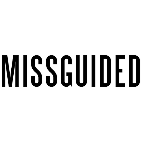 Missguided2.png
