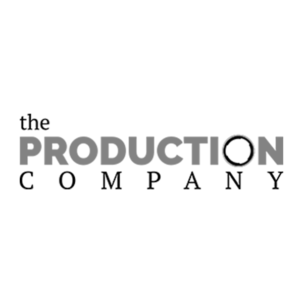 The Production Company.png