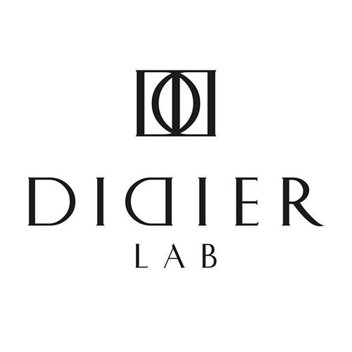 Didier Lab.png