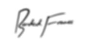 Bonded Frames Website Logo.png