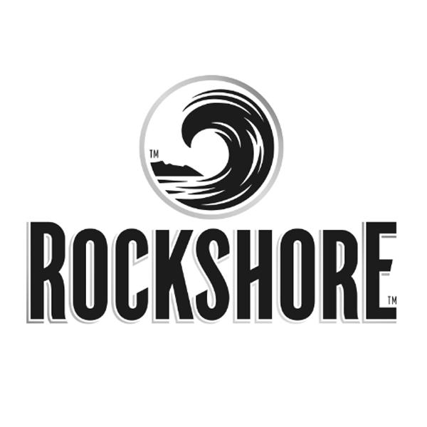 Rockshore.png