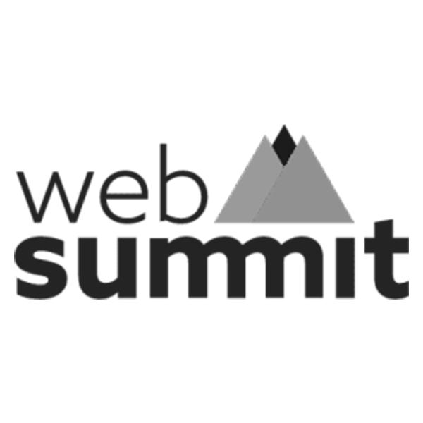 Websummit.png