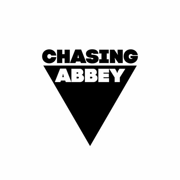 Chasing Abbey.png