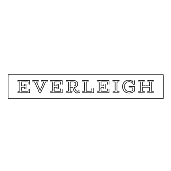 Everleigh.png