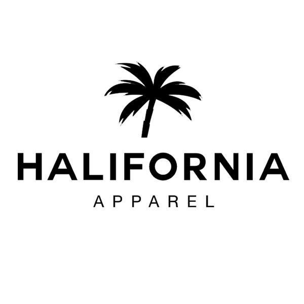 Halifornia.png