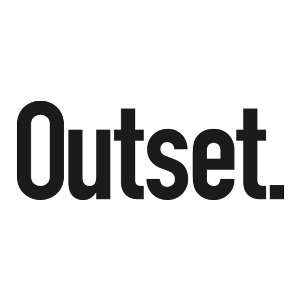 Outset.png