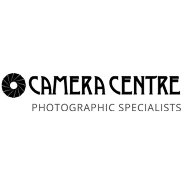 Camera Centre.png