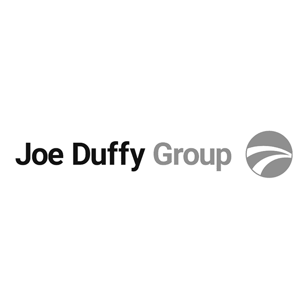 Joe Duffy Group.png