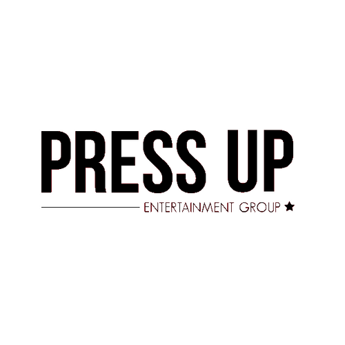 Press Up.png