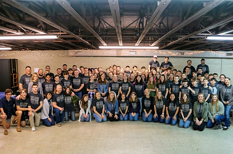 dnow group.png