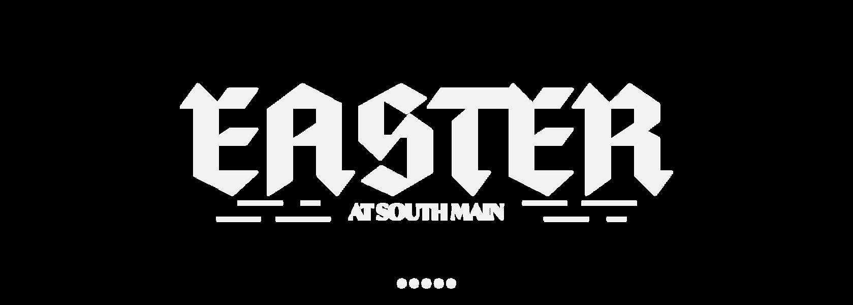 easter21_website_hero_logo.png