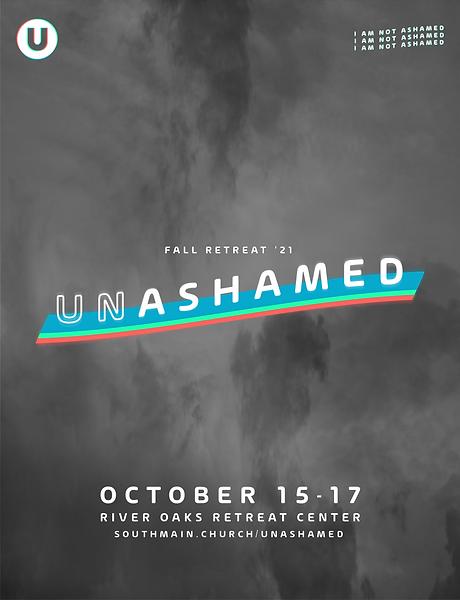 unashamed_web_cover.png