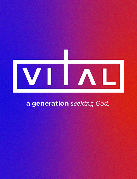 vital_web_profile-38.png