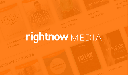 RightNowWeb-01.png