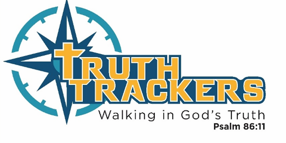 Elementary Truth Trackers