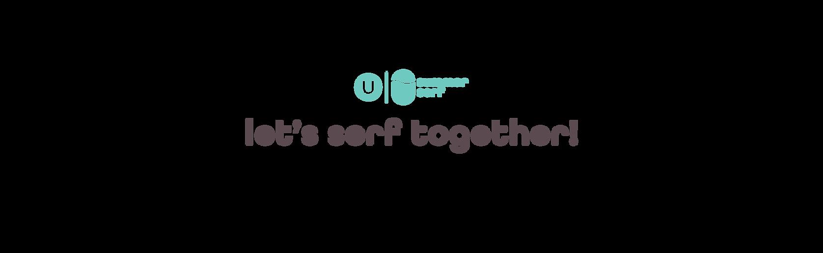 summer_serf_website_tagline_dark_transpa