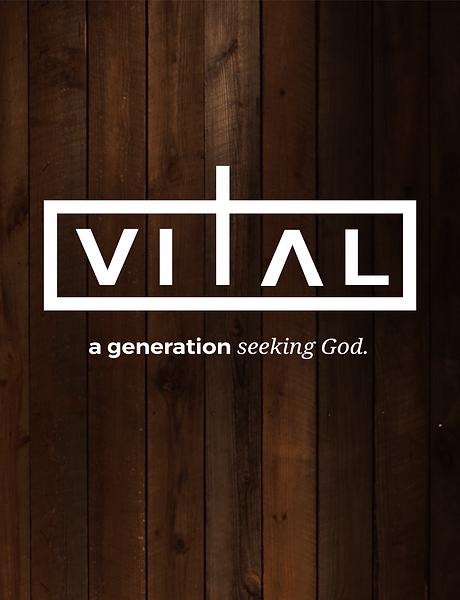vital_unplugged_website_tagline_pic.png