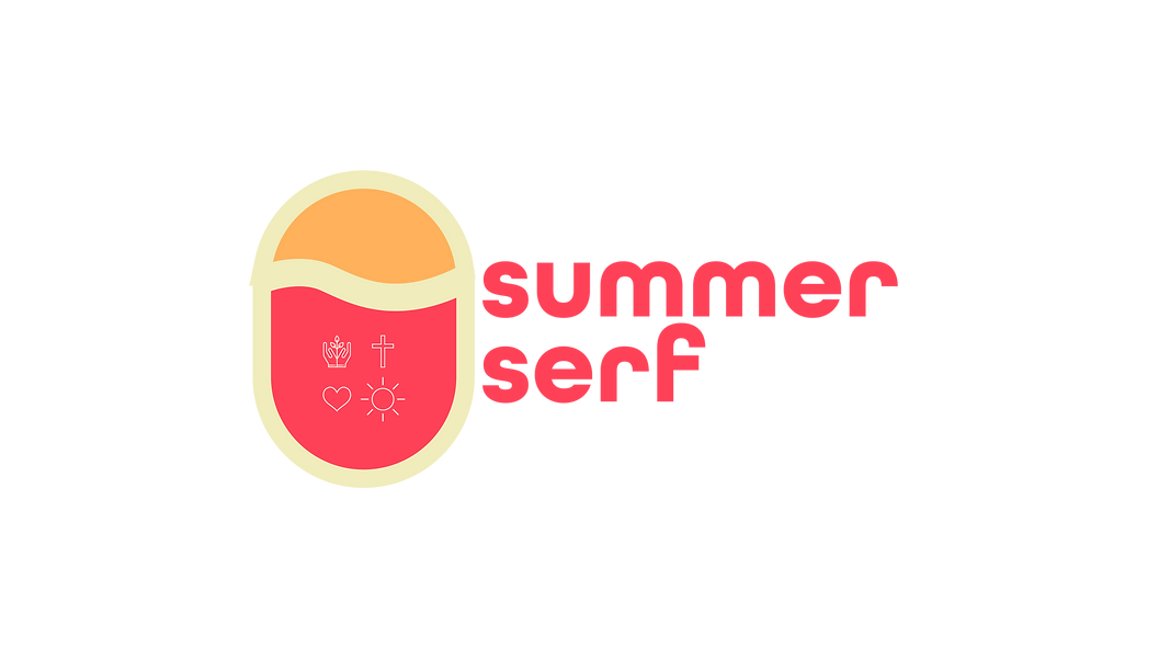 summer_serf_website_stacled_color_logo_o