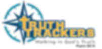 Truth Trackers CORRECTED LOGO.png