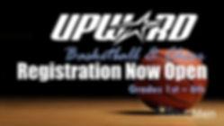 2019UpwardBasketball.jpg