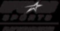 Upward Logo.png