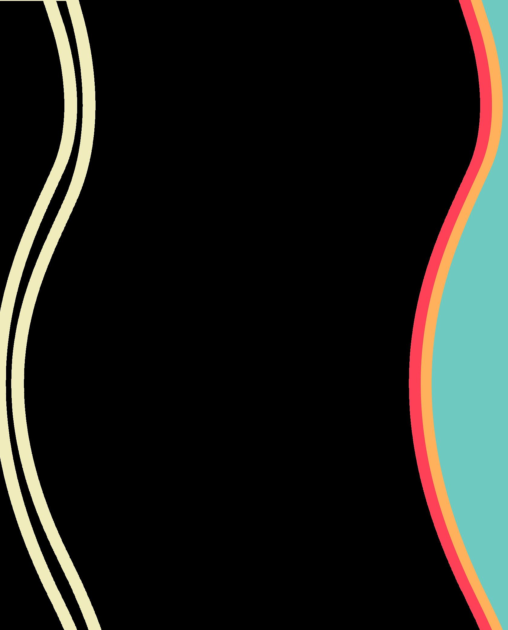 summer_serf_website_sidepage_wave.png