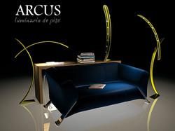 ARCUS-LUMINARIA+PISO.jpg
