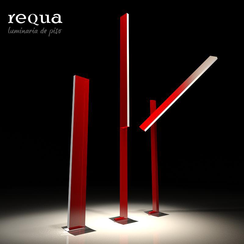 REQUA-LUMINARIA+PISO.jpg