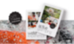 Experiencia promo site.jpg