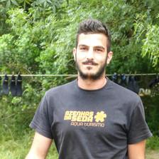 António Oliveira.jpg