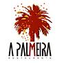 a-palmeira.png
