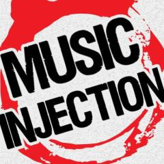 Music Injection reviews 'Blueberry Skies'