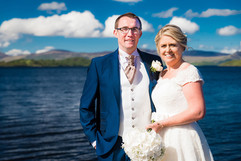 Duckbay Hotel Wedding