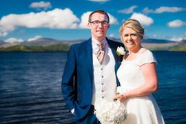 Duckbay Hotel Wedding