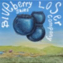 Blueberry Skies_edited.jpg