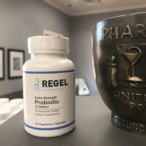 Probiotic Extra Strength