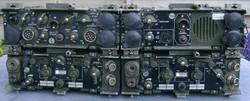 rt3600 5